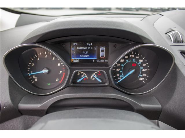 2015 Ford Escape SE (Stk: P5050) in Surrey - Image 17 of 23