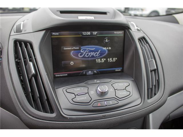 2015 Ford Escape SE (Stk: P5050) in Surrey - Image 18 of 23