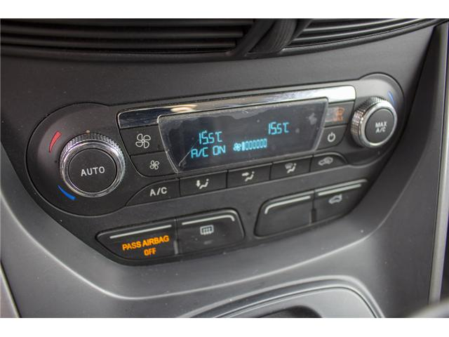 2015 Ford Escape SE (Stk: P5050) in Surrey - Image 20 of 23