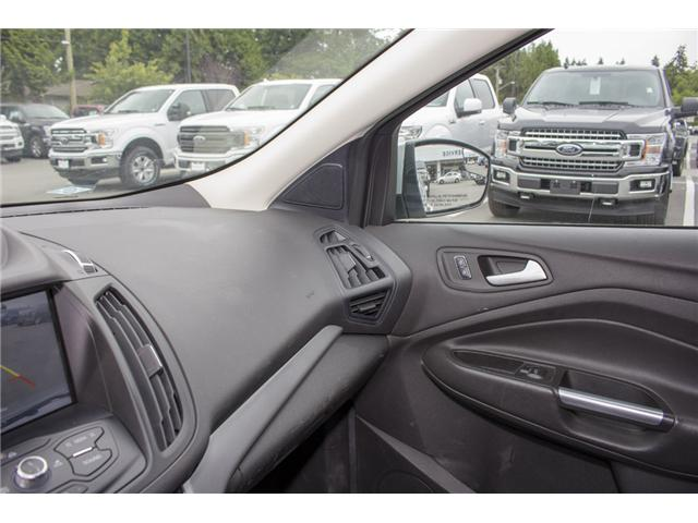 2015 Ford Escape SE (Stk: P5050) in Surrey - Image 22 of 23