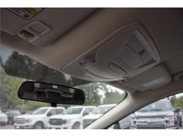 2015 Ford Escape SE (Stk: P5050) in Surrey - Image 23 of 23