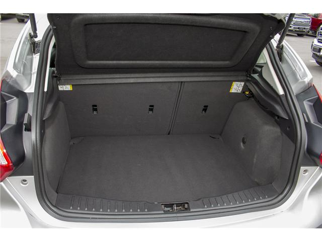 2013 Ford Focus SE (Stk: 8FO7953A) in Surrey - Image 9 of 19