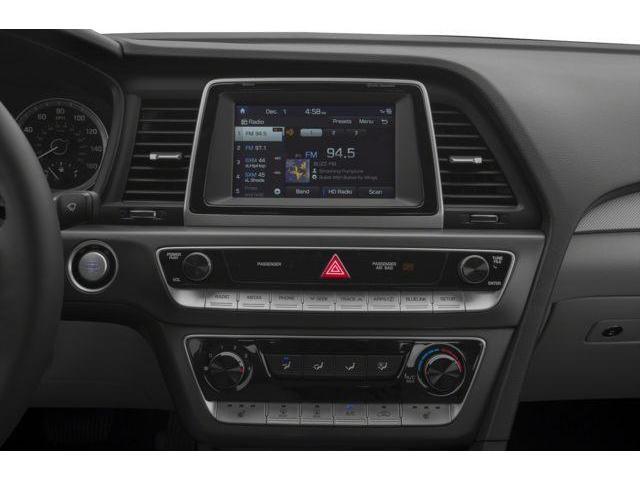 2018 Hyundai Sonata GL (Stk: 18232) in Pembroke - Image 7 of 9