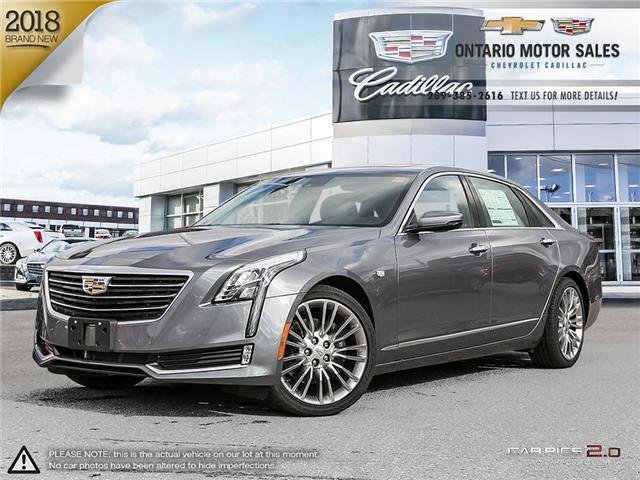 type for main bls in mart sale id cadillac auto africa south cars