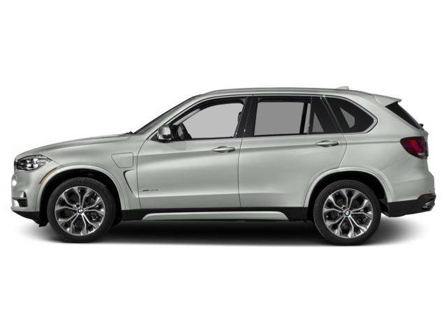 2018 BMW X5 eDrive xDrive40e (Stk: T025055) in Oakville - Image 2 of 9