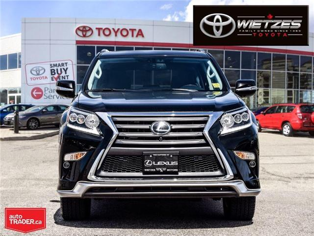 Used Cars, SUVs, Trucks for Sale in Vaughan | Wietzes Toyota