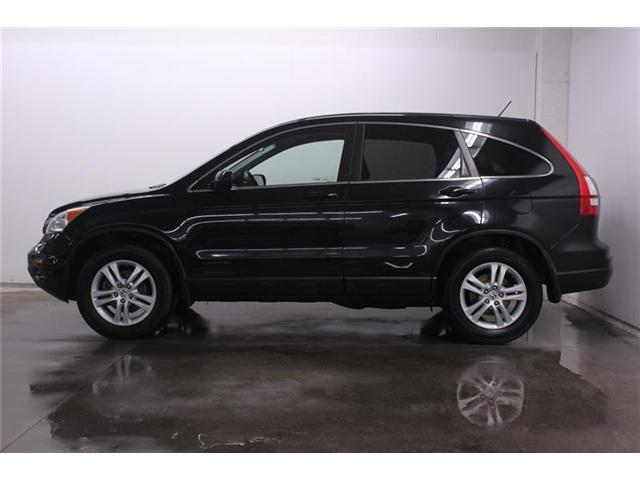 2010 Honda CR-V EX (Stk: V2951A) in Newmarket - Image 2 of 12