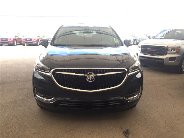 2018 Buick Enclave Premium (Stk: 163541) in AIRDRIE - Image 2 of 28