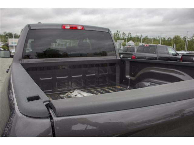 2018 RAM 1500 ST (Stk: J212280) in Abbotsford - Image 10 of 26