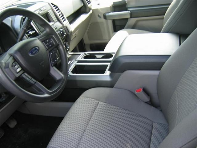 2015 Ford F-150  (Stk: 17572AA) in Perth - Image 2 of 4