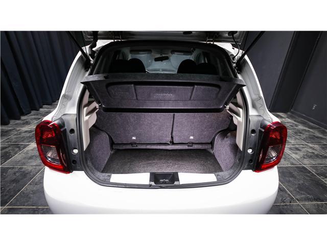 2015 Nissan Micra SR (Stk: PT18-360) in Kingston - Image 6 of 30