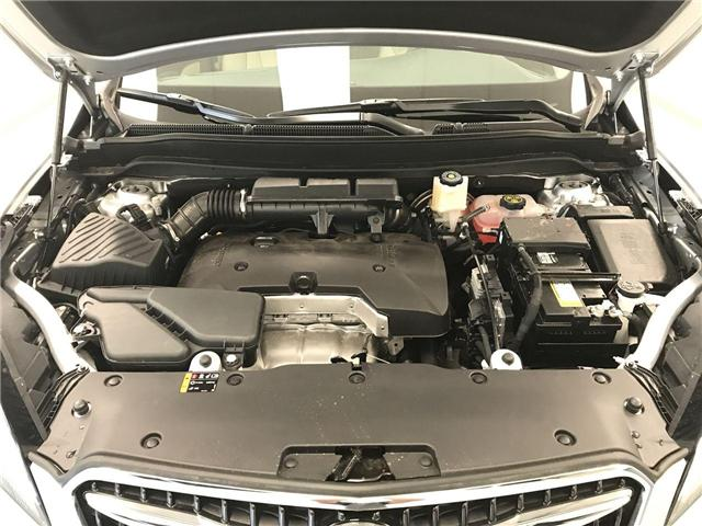 2019 Buick Envision Preferred (Stk: 193768) in Lethbridge - Image 12 of 19
