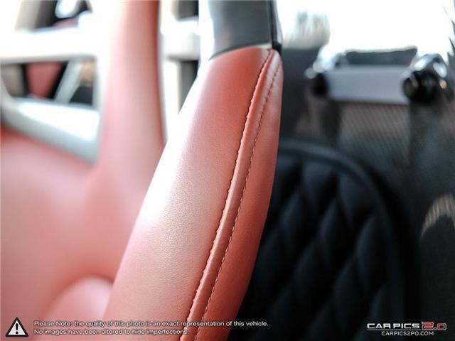 2005 Porsche Carrera GT Base (Stk: 17MSX1176) in Mississauga - Image 25 of 30