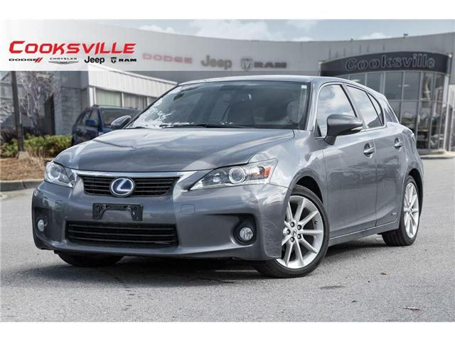 en camera toit in for inventory sale used lexus touring ct cuir