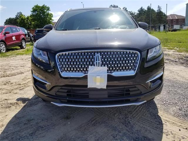 2019 Lincoln MKC Select (Stk: 19MC0004) in Unionville - Image 2 of 13
