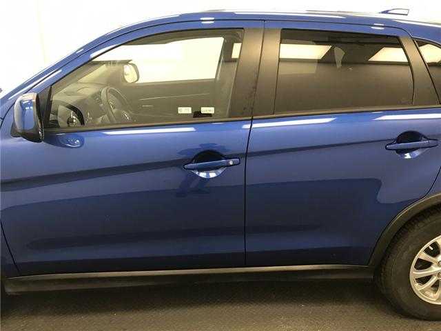 2017 Mitsubishi RVR SE (Stk: 194348) in Lethbridge - Image 2 of 30
