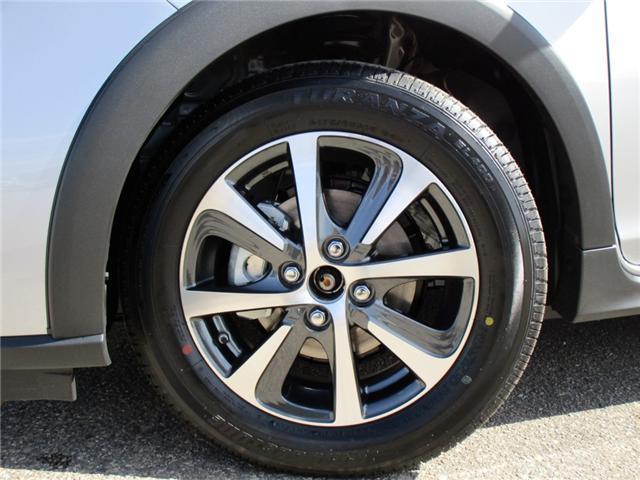 2018 Toyota Prius C Technology (Stk: 181251) in Regina - Image 2 of 32
