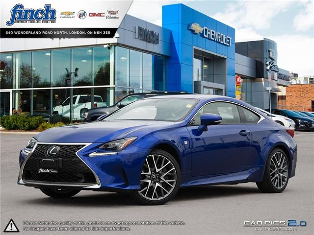 at rc pm the shot flash screen daily fast f meets lexus used drive