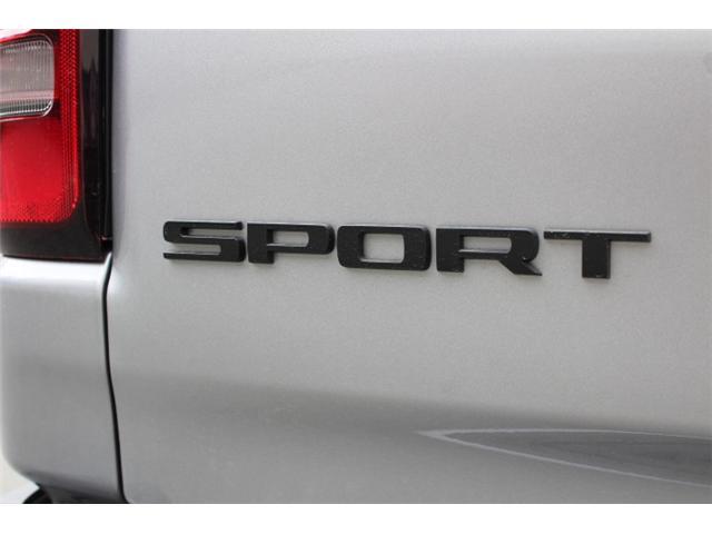 2019 RAM 1500 Sport (Stk: N551514) in Courtenay - Image 23 of 30