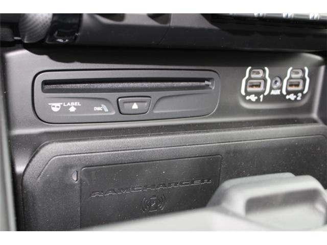 2019 RAM 1500 Limited (Stk: N531953) in Courtenay - Image 16 of 30