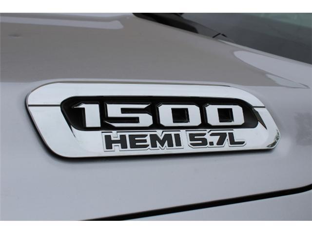 2019 RAM 1500 Limited (Stk: N531953) in Courtenay - Image 24 of 30