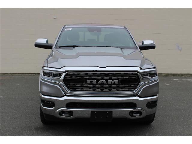 2019 RAM 1500 Limited (Stk: N531953) in Courtenay - Image 25 of 30