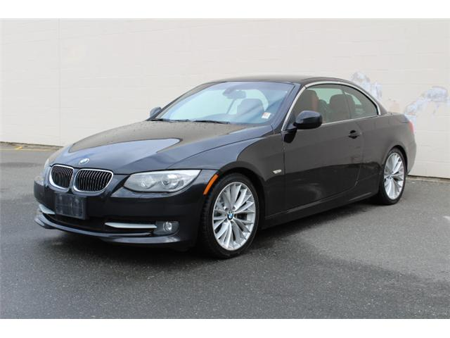 2011 BMW 335i  (Stk: S213840A) in Courtenay - Image 2 of 30