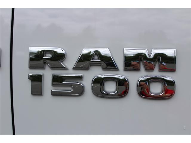 2018 RAM 1500 SLT (Stk: S228428) in Courtenay - Image 23 of 30