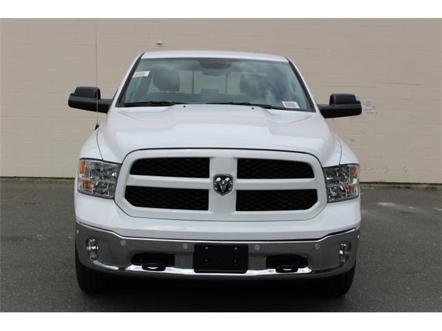 2018 RAM 1500 SLT (Stk: S228428) in Courtenay - Image 25 of 30