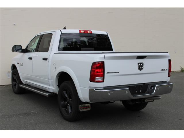 2018 RAM 1500 SLT (Stk: S228428) in Courtenay - Image 3 of 30