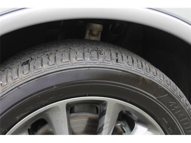 2017 Dodge Durango GT (Stk: C917676) in Courtenay - Image 23 of 30