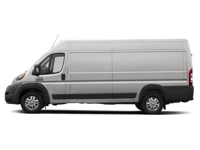 2018 RAM ProMaster 3500 High Roof (Stk: J139407) in Surrey - Image 2 of 8