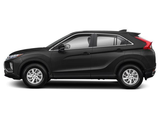 2018 Mitsubishi Eclipse Cross ES (Stk: 180564) in Fredericton - Image 2 of 9