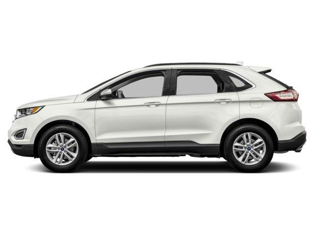 2018 Ford Edge Titanium (Stk: 8263) in Wilkie - Image 2 of 10