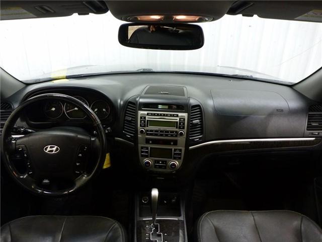 2008 Hyundai Santa Fe Limited (Stk: 18061160) in Calgary - Image 19 of 30