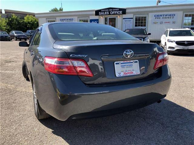 2009 Toyota Camry LE-CERTIFIED- TRADE-IN - CLEAN!!! (Stk: 277512A) in Markham - Image 2 of 15