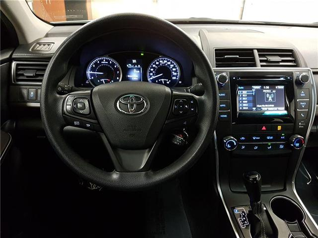 2015 Toyota Camry  (Stk: 185130) in Kitchener - Image 3 of 20