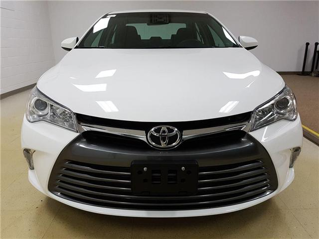2015 Toyota Camry  (Stk: 185130) in Kitchener - Image 7 of 20