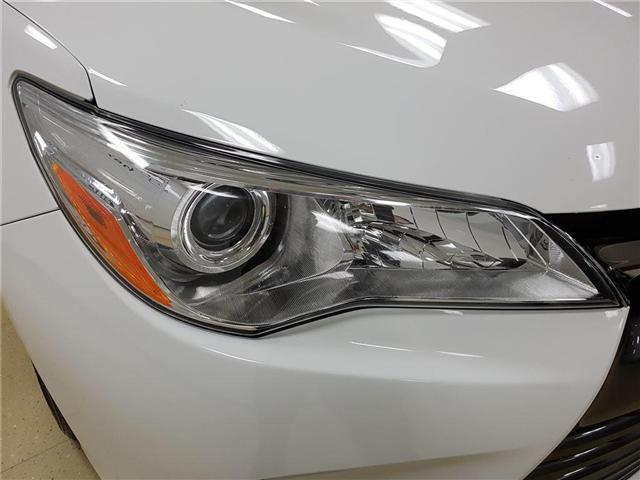 2015 Toyota Camry  (Stk: 185130) in Kitchener - Image 11 of 20