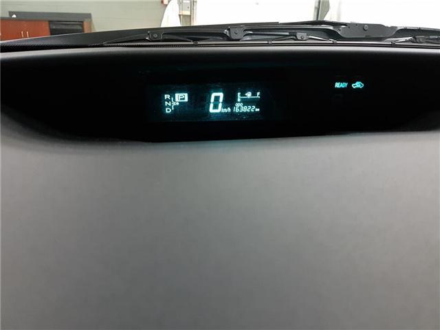 2009 Toyota Prius Base (Stk: 185479) in Kitchener - Image 13 of 20