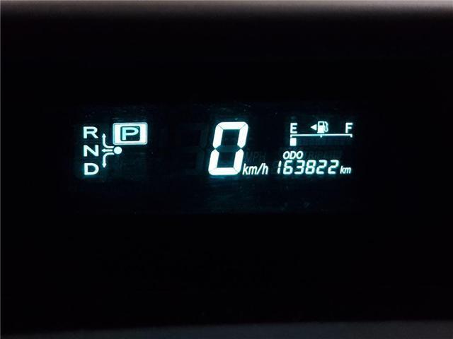 2009 Toyota Prius Base (Stk: 185479) in Kitchener - Image 14 of 20