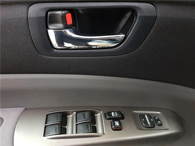 2009 Toyota Prius Base (Stk: 185479) in Kitchener - Image 15 of 20