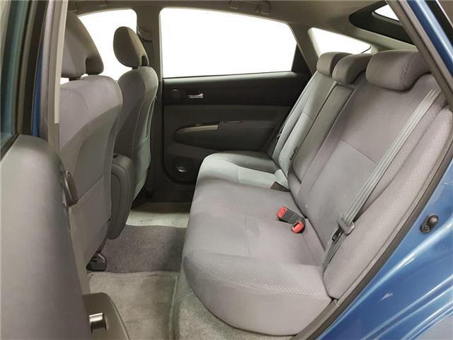 2009 Toyota Prius Base (Stk: 185479) in Kitchener - Image 17 of 20