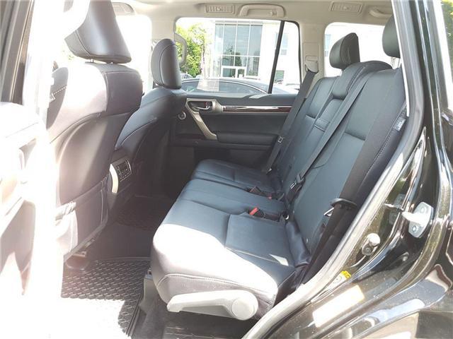 2016 Lexus GX 460 Base (Stk: 187149) in Kitchener - Image 14 of 19