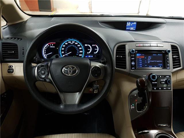 2014 Toyota Venza Base (Stk: 185625) in Kitchener - Image 3 of 19