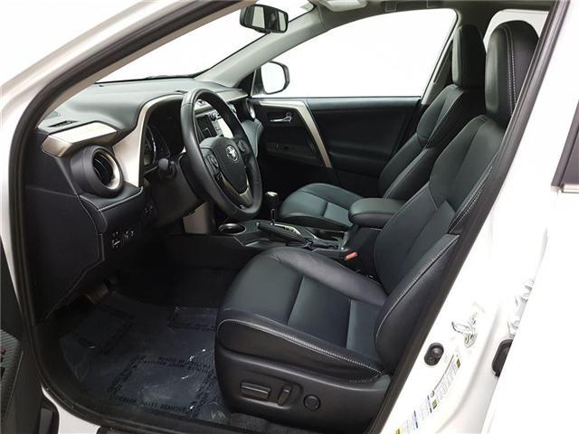 2014 Toyota RAV4  (Stk: 185643) in Kitchener - Image 2 of 22