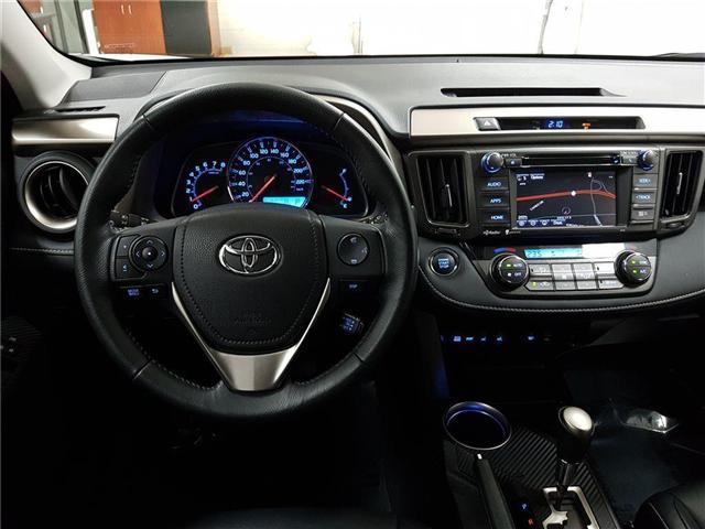 2014 Toyota RAV4  (Stk: 185643) in Kitchener - Image 3 of 22