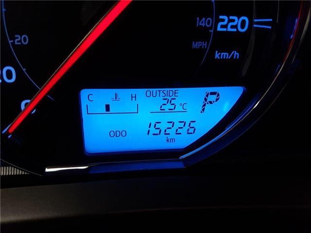 2014 Toyota RAV4  (Stk: 185643) in Kitchener - Image 14 of 22