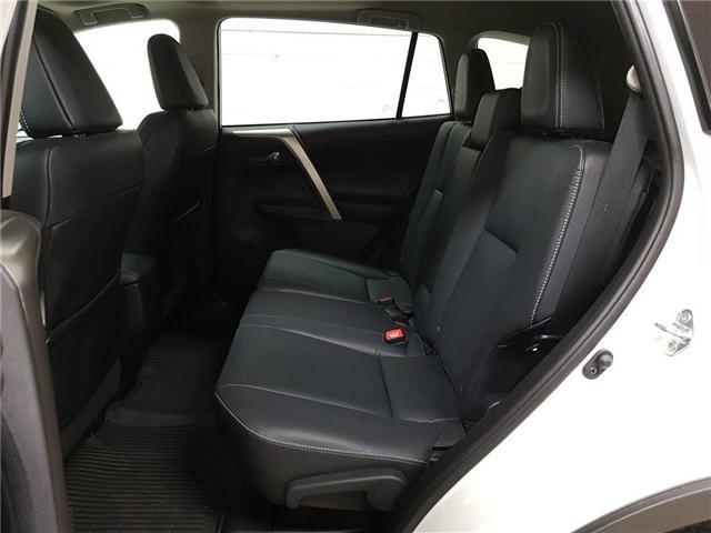 2014 Toyota RAV4  (Stk: 185643) in Kitchener - Image 19 of 22