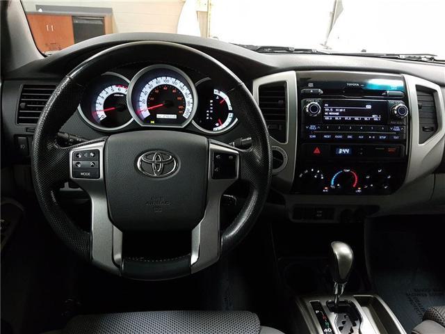 2012 Toyota Tacoma V6 (Stk: 185621) in Kitchener - Image 3 of 20